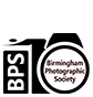 Birmingham Photographic Society